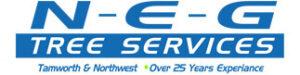 NEG Tree Services | Tree Services Tamworth