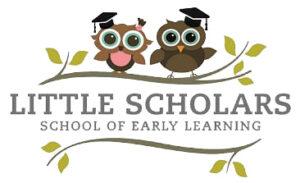 Little Scholars School of Early Learning Yatala